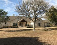 710 Barton Creek Dr, Dripping Springs image