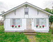301 Jefferson Ave NE, Yelm image