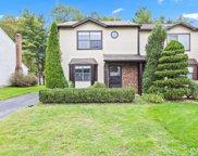 61 Marc Drive, South Brunswick NJ 08810, 1221 - South Brunswick image