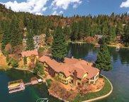 177  Shorewood Dr, Lake Arrowhead image