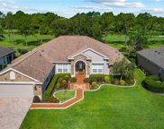 9042 Laurel Ridge Drive, Mount Dora image