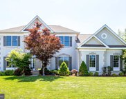 22766 Oatlands Grove   Place, Ashburn image