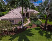 15841 Grey Friars Ct, Fort Myers image