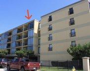 4540 W Brigantine Ave Unit #S410, Brigantine image