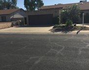 5433 W Becker Lane W, Glendale image