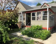 854 Butler  Avenue, Indianapolis image