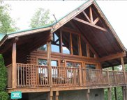 2614 Whippoorwill Hill Way, Sevierville image