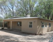 3114 Sterling Road SW, Albuquerque image