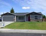1433 James Ave, Moses Lake image