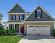 3714 Willowick Park Drive, Wilmington image