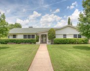 1701 Versailles Road, Fort Worth image