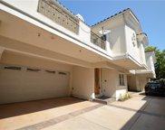 2207     Vanderbilt Lane   B, Redondo Beach image