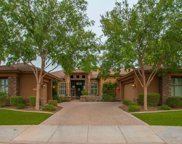 5439 S Bedford Drive, Chandler image