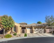 2740 MOLIERE Court, Henderson image