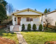 7545 15th Ave SW, Seattle image