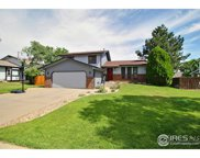 4315 W 16th St Rd, Greeley image