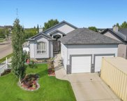 36 Firdale Road, Red Deer County image