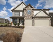 101 Kings Heath Lane, Simpsonville image
