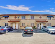 3242 W 70th St Unit #101, Hialeah image