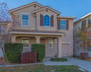 3148  Flagler Way, Rancho Cordova image