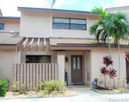 2653 Nw 42nd Ave Unit #1221E, Coconut Creek image