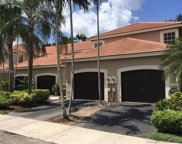 1220 Ne Sorrento Dr Unit #1220, Weston image
