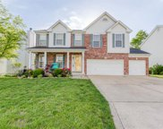 6135 Misty Meadow  Drive, House Springs image