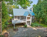 6792 Cabots Point Rd, Sturgeon Bay image