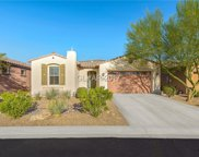 5724 PINNACLE FALLS Street, North Las Vegas image