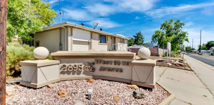 2895 W 90th Avenue, Federal Heights