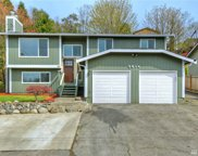 5614 17th Ave SW, Seattle image