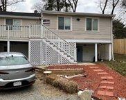 25 Cedar Terrace, Pembroke image