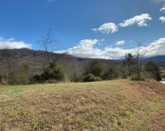 TR2 Mountain Harbor Dr, Hayesville image