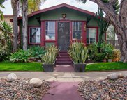 636  Woodlawn Ave, Venice image