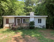 2963 Redwine Road, East Point image