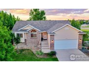 6336 Buchanan St, Fort Collins image