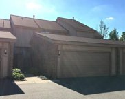 5373 WRIGHT, West Bloomfield Twp image