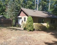 13310 138th Ave  NW, Gig Harbor image