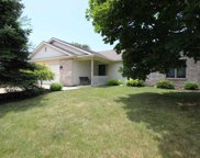 2210 Cedarwood Way, Fort Wayne image