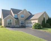 4711 Normandy Drive, Galena image