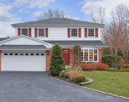 8 BURGESS CT, Westfield Town image