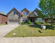 3025 Brookside Path, Murfreesboro image