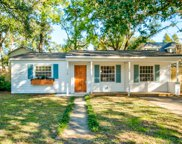 1728 Tomoka Drive, Charleston image