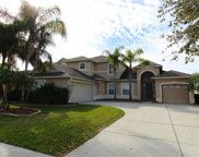 3474 Forest Ridge Lane, Kissimmee image