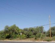 9480 E Cornville Road Unit #n/a, Cornville image