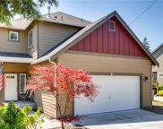 593 S 150th St, Burien image