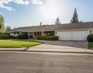 5613 Nichora Way, Carmichael image