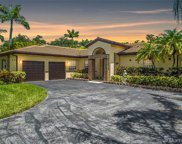 7600 Sw 144th St, Palmetto Bay image