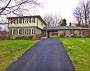 9701 Sycamore Trace Court, Blue Ash image