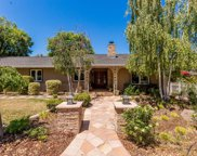 130 Westhill Dr, Los Gatos image